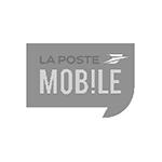 le poste mobile