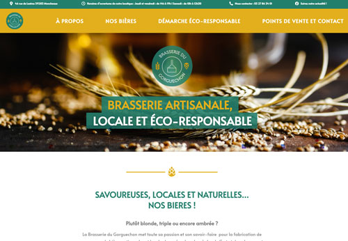 coloretacom_site_internet_artisan_hauts_de_france
