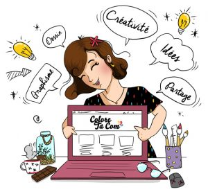 colore_ta_com_illustratrice_graphiste_freelance_lille
