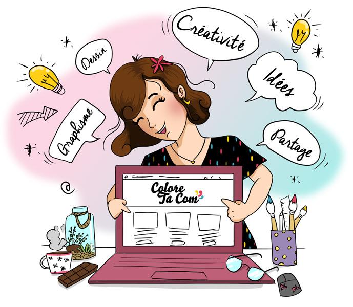 coloretacom_graphiste_freelance
