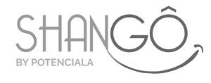 reference_colore_ta_com_creation_logo_shango