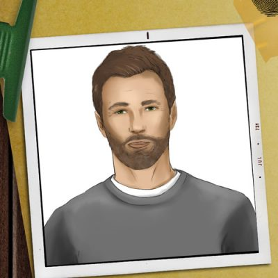 colore_ta_com_creation_illustration_dessin_lille